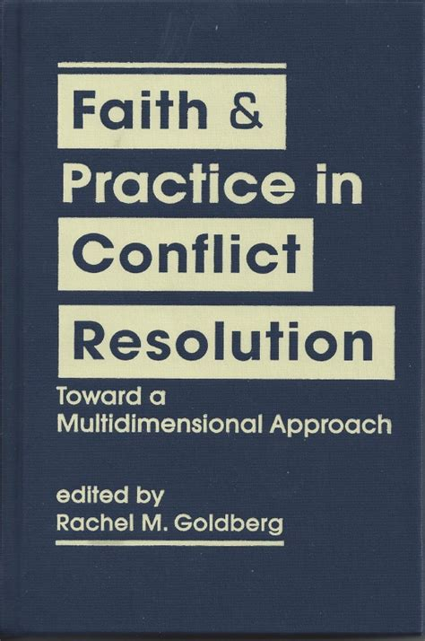 the faith in practice books daniel rainey