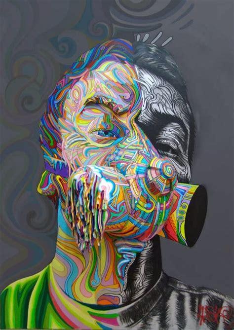 imagenes tridimensionales figurativas tridimensionales imagenes imagui