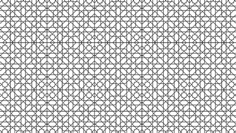islamic pattern simple simple islamic designs and patterns www imgkid com the