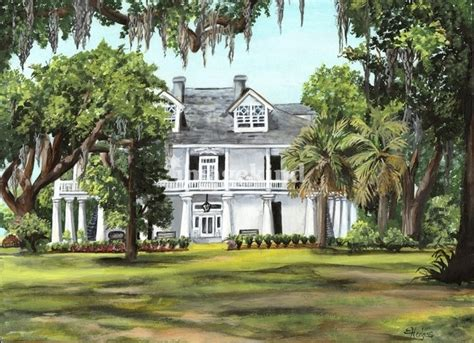 antebellum homes on southern plantations photos southern plantation home plantations pinterest