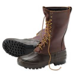 Pac Boots S Schnee S Pac Boots Orvis