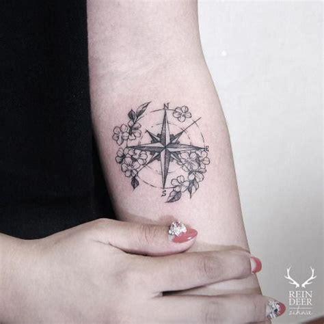 body kraze tattoo del amo 빈티지 나침반 best tattoos tatuajes ideas de tatuajes y