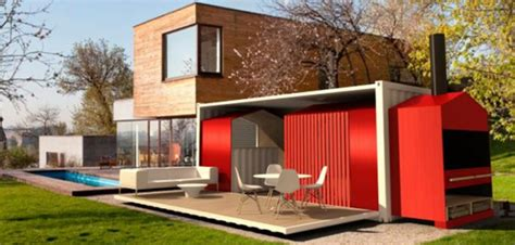 50 best shipping container home ideas for 2018 tomarumoguri