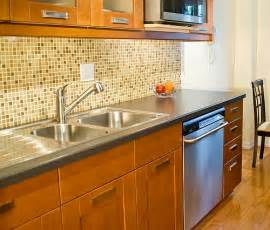Quartz Kitchen Countertops Cost 6 Inspiring Kitchen Countertops For Your Remodel