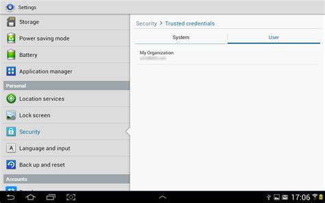 android http request android android ssl http request using self signed cert and ca