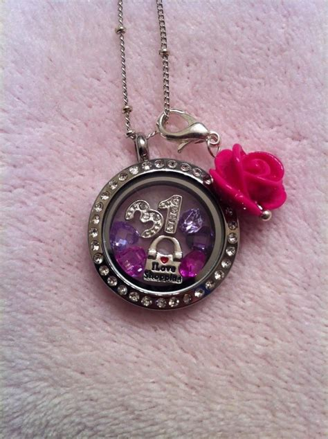 Who Sells Origami Owl - 212 best origami owl images on