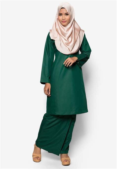 Qirana Dress 82 best clothes acessories images on kebaya