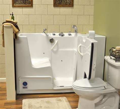 bathtub for seniors walk in walk in tub for seniors full size of bathtubs and showers