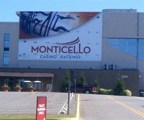 Buffet Monticello Casino And Raceway Monticello Monticello Casino Buffet