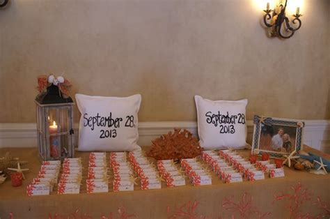 Decorating Ideas For Wedding Rehearsal Dinner Rehearsal Dinner Decorations Decorating Ideas