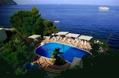 il giardino sul mare hotel giardino sul mare