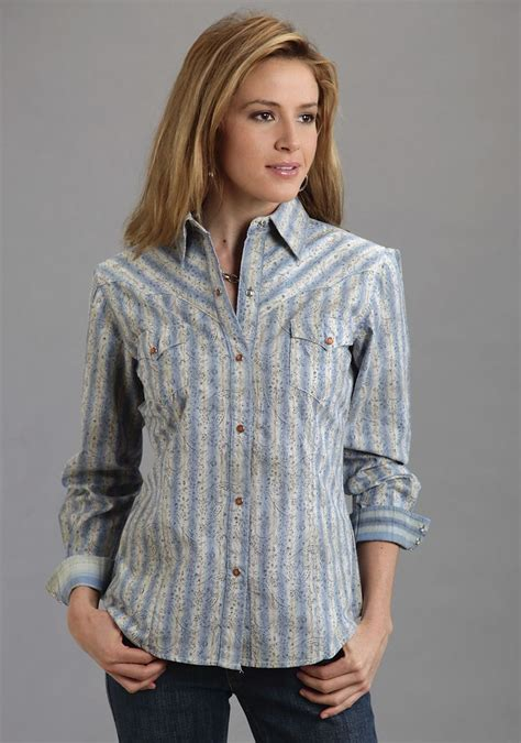 Blouse Pita Aj 2 20 best images about style on plaid and black plaid