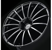 AVS MODEL F15専用、激安、格安HIRANO TIREオンラインカタログ