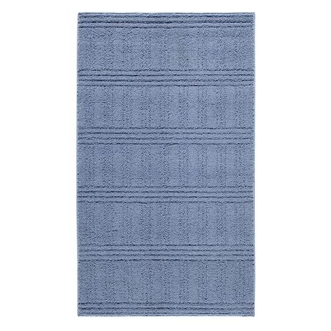 Kmart Outdoor Rug Essential Home Coredura Accent Rug