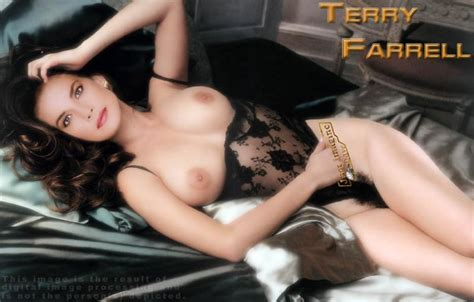 Terry Farrell Gallery