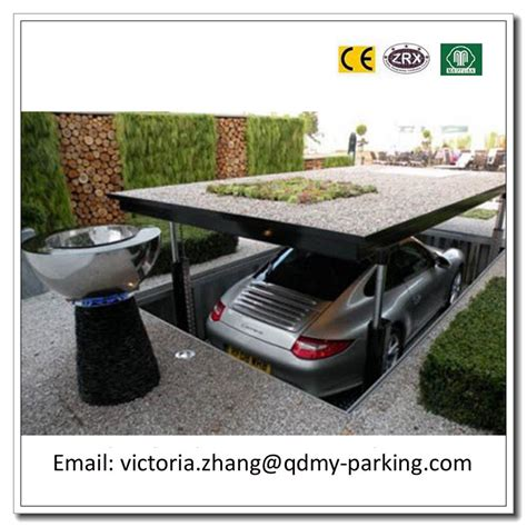 hydraulics for cars images images of iso9001 hydraulics