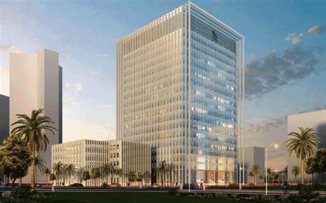 standard chartered bank uae stanchart uae income 1bn emirates 24 7