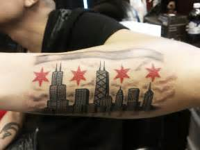 omar chicago ink tattoo amp body piercing and microdermals