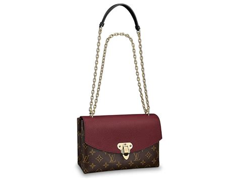 The Best Louis Vuitton best louis vuitton cheap designer louis vuitton