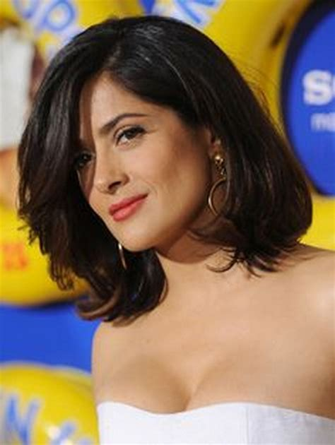 Popular Haircuts For Latina | short haircuts for latina women