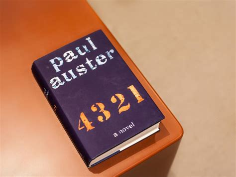 4 3 2 1 a novel books 4 lives in parallel run through ambitious 4 3 2 1 88 5