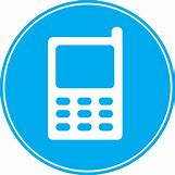 Cell Phone Icon Png | 512 x 512 png 33kB