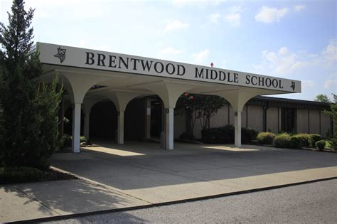 brentwood academy football brentwood home page