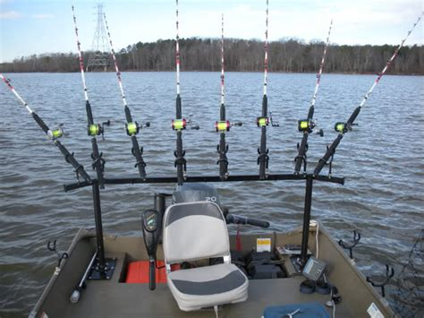 boat rod holders for trolling prentresultaat vir rod holders for boats rod holders for