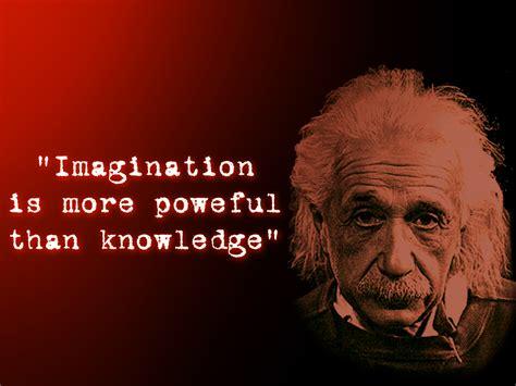 Einstein Quotes Judgement Quotes By Albert Einstein Quotesgram