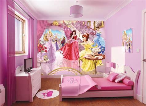 disney princess bedroom decorating ideas decoracion de dormitorios de ni 241 as hausedekorationideen net