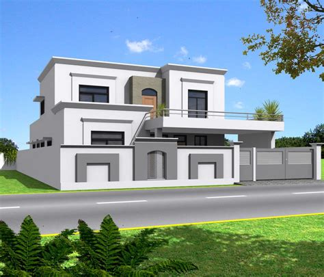 house design news search front elevation photos india elevations of residential buildings in indian photo gallery google search residence
