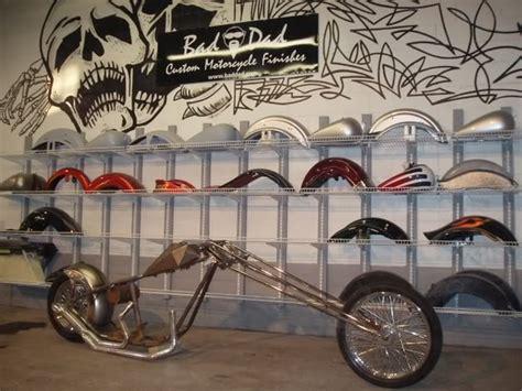 Motorcycle Apparel Fort Wayne by Bad Dad Bike Show And Swap Meet Fort Wayne Indiana