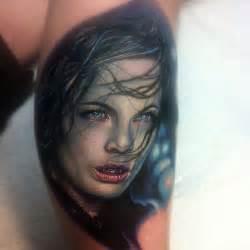 vampire tattoo underworld best tattoo ideas gallery