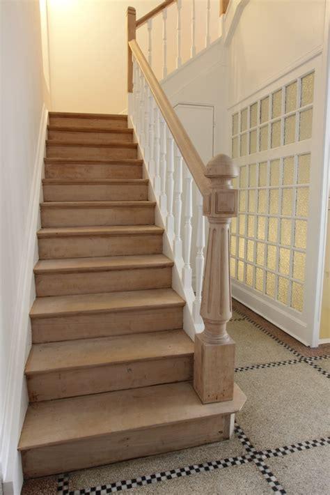 rivestimenti scale in legno rivestimenti per scale in legno gradini pianerottoli