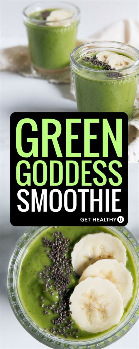 Detox Green Smoothie Nutrition by 312 Best Images About Recipes Juice And Smoothies On