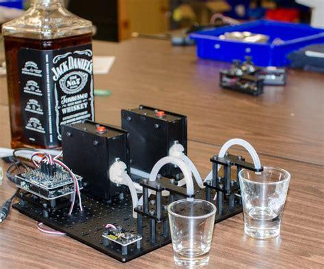 best arduino project best 25 arduino projects ideas on arduino