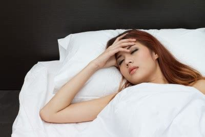 sweating in bed causes of night sweats plushbeds green sleep blog