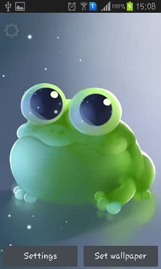 imagenes que se mueven cuando mueves el celular descargar apple frog para android gratis el fondo de