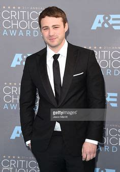 Isaac Cohen Is New Boyfriend by Emory Cohen Emory Was Born On March 13 1990 In New York