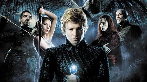film fantasy eragon union films filmography sienna guillory