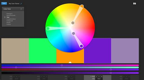 environment design for animation environment design for animation jinn joseph digital art 2