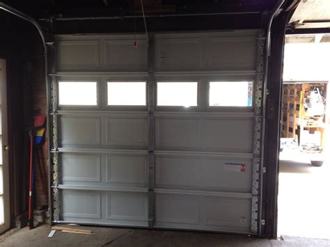Overhead Door Ohio Overhead Door Ohio Columbus Overhead Door Home Design Stratford 3000 Garage Door Reviews