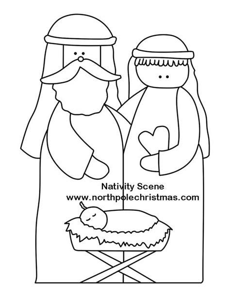 printable nativity scene patterns nativity scene patterns cut outs memes