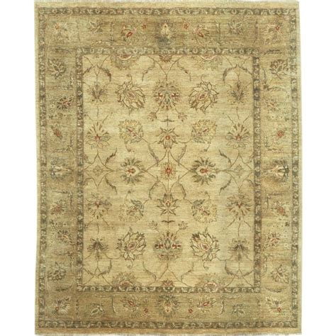 stickley rugs prices chobi classic floral ushak