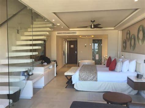 2 Bedroom Suites Ocean City Md ocean view luxury suite foto di hideaway at royalton