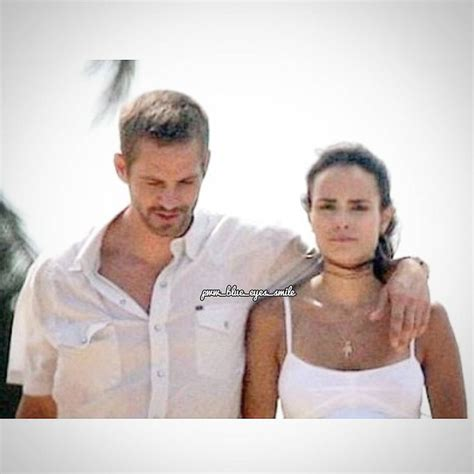 nikki bella yooying 986 best images about fast and furious on pinterest