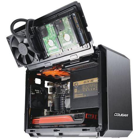 mini itx gaming qbx mini itx the most advanced compact