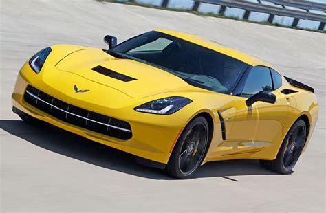 2014 corvette stingray z51 specs agents for modeling
