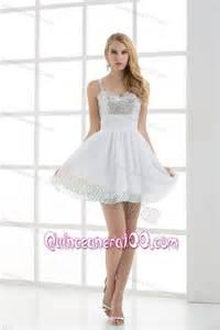 Silver dama dresses ruching dresses for dama