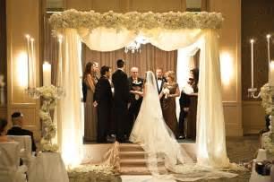 Phoenix bride amp groom magazine blog 187 blog archive 187 wedding decor